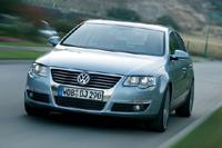 Nouvelles Volkswagen Passat TSI 1.4 120 ch et 1.8 160 ch