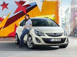 Volkswagen et Hyundai auraient fait une offre d'achat pour Opel