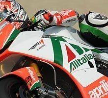 """Superbike - Max Biaggi: """"Je ne remercierai jamais assez Ducati d'avoir refusé de me signer en 2009"""""""