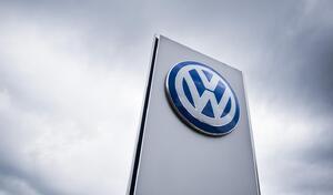 Volkswagen va verser 3300 € à des milliers d'Italiens