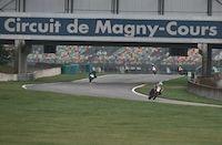 Dark Dog Tour 2010: Richier empoche Magny-Cours.