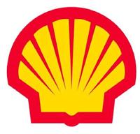 Shell Eco-marathon 2006