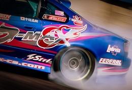 D1 GP 2009 Round 1