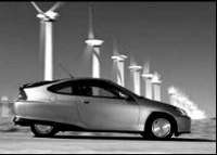 JD Power : les consommateurs disent qu'ils vont acheter des hybrides, mais ne le font pas