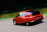 Honda Insight, la mort du pionnier