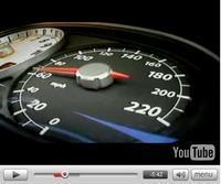 Les vidéos du jour : Ferrari 430 Scuderia, F599 GTB Fiorano et 275 GTS