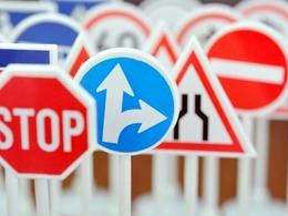 Examen du Code de la route : les inspecteurs en retraite appelés à la rescousse