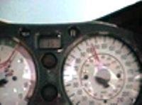 Vidéo : De O à plus de 350 km/h