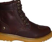 Nouveauté 2016: 1964-Shoes X-Town