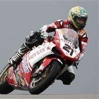 Superbike - Donington M.1: Bayliss, en deux temps