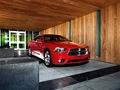 Dodge rappelle ses Charger : les airbags se déclenchent si la portière est claquée trop fort