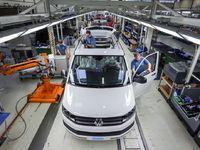 Volkswagen : le pari d'augmenter les marges tout en investissant des milliards