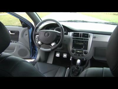 Chevrolet WTCC R+:  galop d'essai réussi