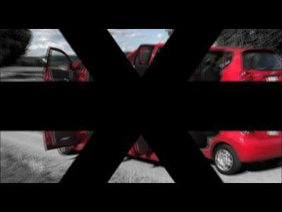 Video Chevrolet Kalos