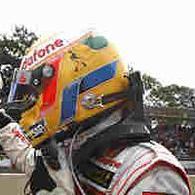 Formule 1: Hamilton serait-il mauvais pour la F.1 ?