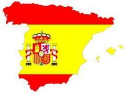Espagne: hausse de 23,5% des immatriculations