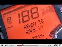KTM 125 Duke 2011 : Future reine de la jungle urbaine !? [vidéo]