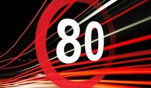 80km/h: le Premier ministre refuse la proposition des sénateurs