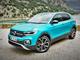 Le Volkswagen T-Cross arrive en occasion : petits prix pour petit SUV ?