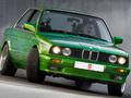 Rimac e-M3 : le record du monde d'accélération en voiture électrique est battu