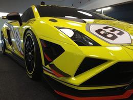 Voici-la-Lamborghini-Gallardo-LP-570-4-Super-Trofeo-2013-81835.jpg