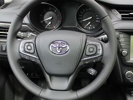 Toyota : ventes en baisse, mais profit en forte hausse
