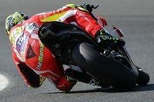 MotoGP - Italie J.1 : Iannone Zarco et Ono se révoltent