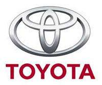 Toyota détrônera-t-il General Motors en Chine ?