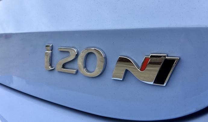 Essai – Hyundai i20 N (2021) : le dernier des Mohicans?