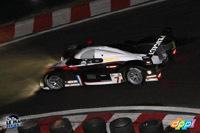 LMS 1000 Milhas: Peugeot sur toute la ligne