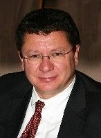 Jacques Bolle élu à la présidence de la FFM