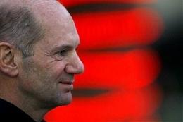 "F1 Red Bull : pas de diffuseur ""miracle"" avant Monaco"