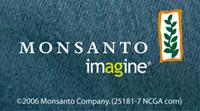 Monsanto entre dans le jeu