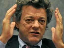 Evolution des rejets de CO2 en France : Jean-Louis Borloo réagit
