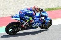 MotoGP- Italie J.2 : Viñales inspire et aspire