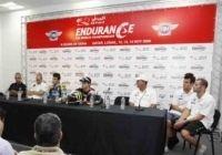 Endurance - 8H de Doha : Phase One remporte la Superpôle