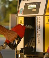 500 pompes vertes à 0,80 € le litre dès 2007