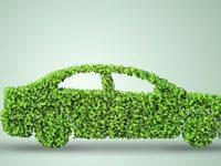 Plans de Mobilité: les transports alternatifs se développent, avec ou sans eux…