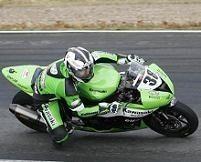Supersport à Albi : Gines - Leblanc devant et premiers points pour Ornella Ongaro