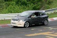 Nouvelle Opel Corsa : opération OPC !!!