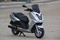 Economie/Peugeot : des tarifs en hausse !