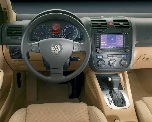 VW étend son offre DSG