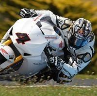 Superbike - 2012: La trêve hivernale est finie et Honda s'est tout de suite remis au travail à Phillip Island