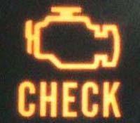 Des voitures flex-fuel droguées au sans plomb