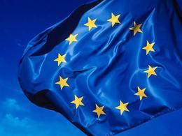 Sécurité routière: les budgets européens ont baissé de 75%