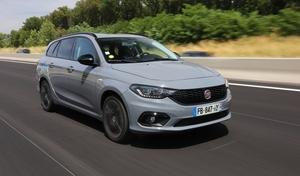 Dieselgate : Fiat Chrysler mis en examen