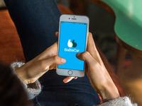 Covoiturage: BlaBlaCar prépare une fonctionnalité dédiéeau pass sanitaire