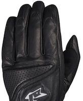 All One Wallis : gants pour la mi-saison.