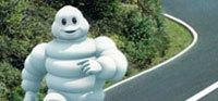 Michelin absorbe 5 gr