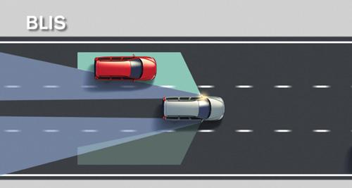 Volvo lance 2 nouveaux systèmes de sécurité inédits